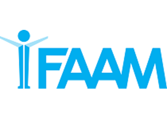ifaam logo ratio for landing