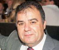 Εμμανουήλ Μανουσάκης