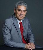 Νικόλαος Παπαδόπουλος