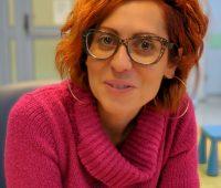 Ιωάννα Μανωλαράκη